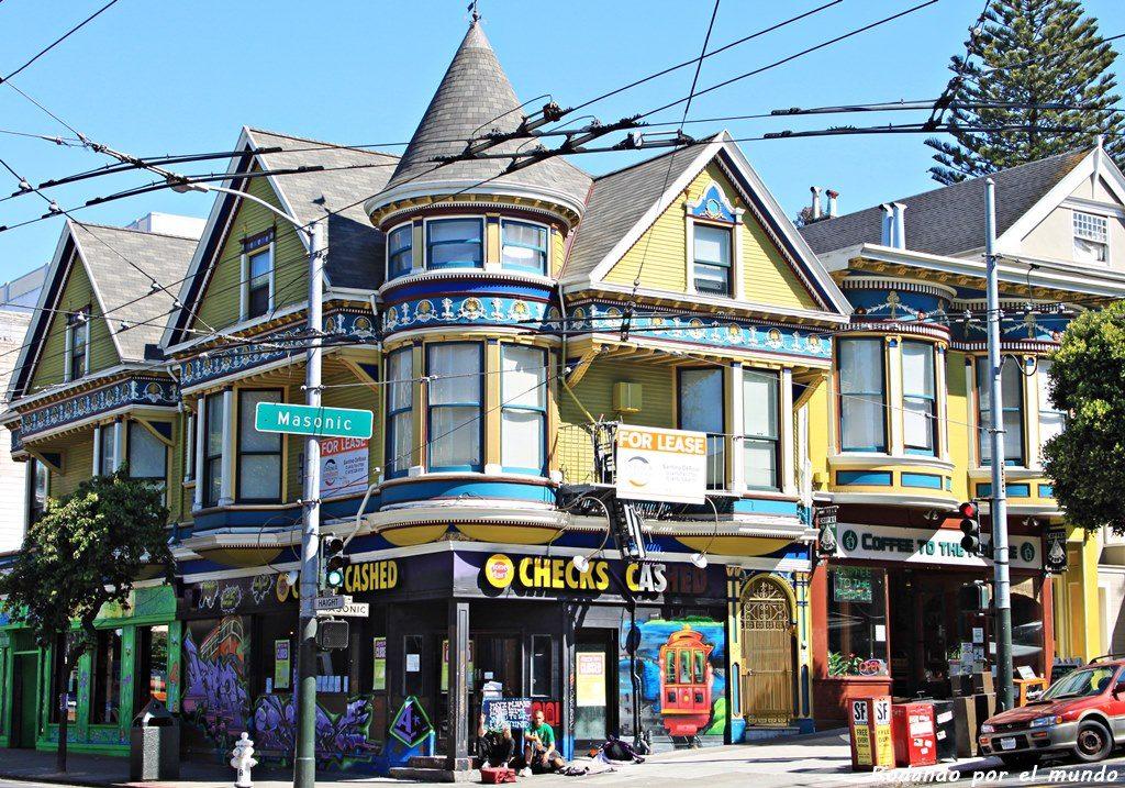 IMG_2440-San-Francisco