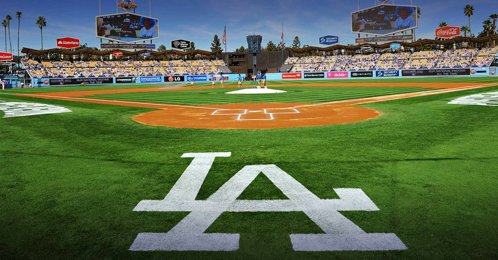 LA-Pride_Website_Event-Header_LA-Dodgers_Image-Only-1
