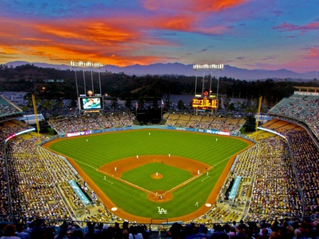 dodger-stadium-sunset-es