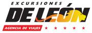 Excursiones De León