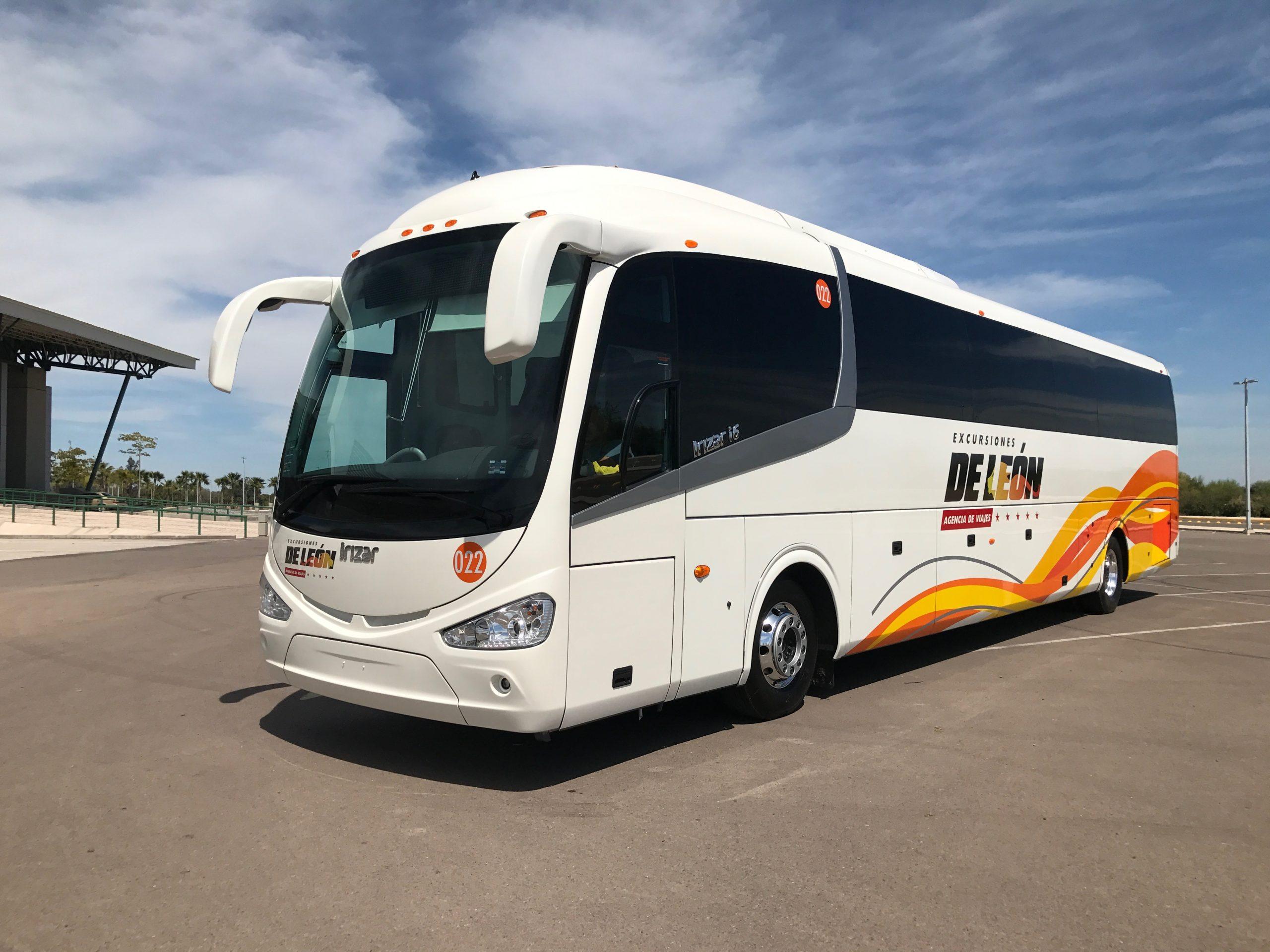 Autobús 22