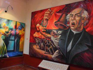 Museo-de-la-Independencia-Guanajuato