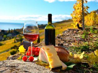 Queretaro-apuesta-por-una-ruta-de-queso-vino