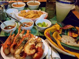 lobster_puerto_nuevo_69051